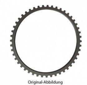 Abs ring, sensorring