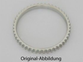 Abs ring, sensorring