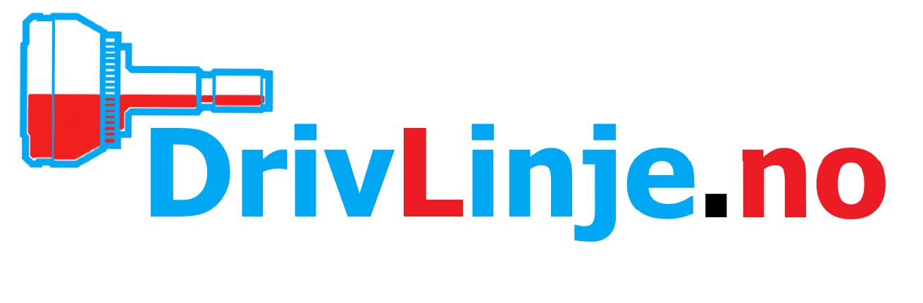 Drivlinje.no logo